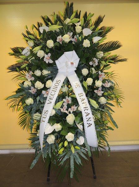 Carmen-arte-floral-trabajos-arte-funerario (3)