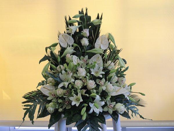 Carmen-arte-floral-trabajos-arte-funerario (4)