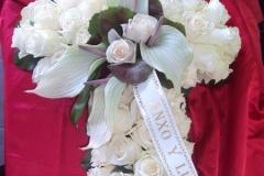 Carmen-arte-floral-trabajos-arte-funerario (10)