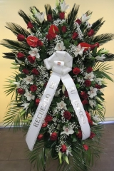 Carmen-arte-floral-trabajos-arte-funerario (2)
