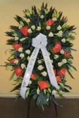 Carmen-arte-floral-trabajos-arte-funerario (5)
