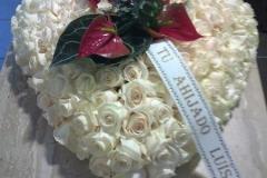 Carmen-arte-floral-trabajos-arte-funerario (8)