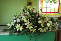 Carmen-arte-floral-trabajos-arte-funerario (9)