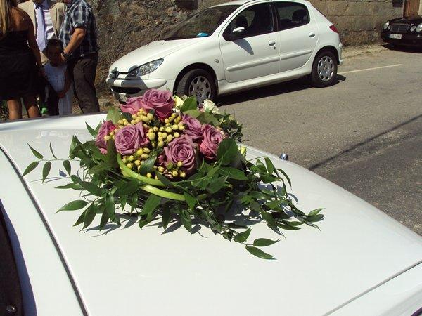 Carmen-arte-floral-trabajos-decoracion-coches (3)