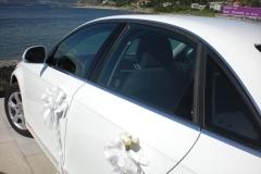 Carmen-arte-floral-trabajos-decoracion-coches (2)