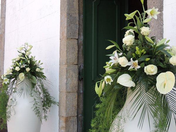 Carmen-arte-floral-trabajos-decoracion-eventos (10)