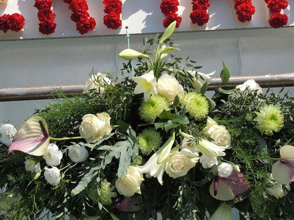 Carmen-arte-floral-trabajos-decoracion-eventos (13)