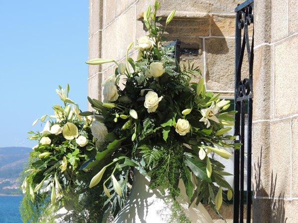 Carmen-arte-floral-trabajos-decoracion-eventos (15)
