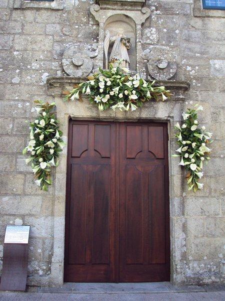 Carmen-arte-floral-trabajos-decoracion-eventos (16)