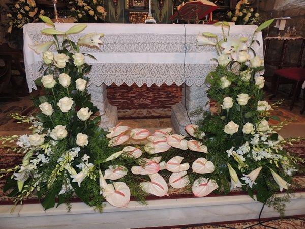 Carmen-arte-floral-trabajos-decoracion-eventos (18)