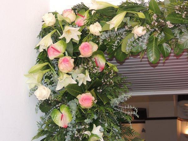 Carmen-arte-floral-trabajos-decoracion-eventos (3)