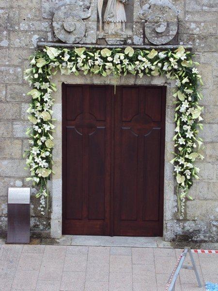 Carmen-arte-floral-trabajos-decoracion-eventos (4)