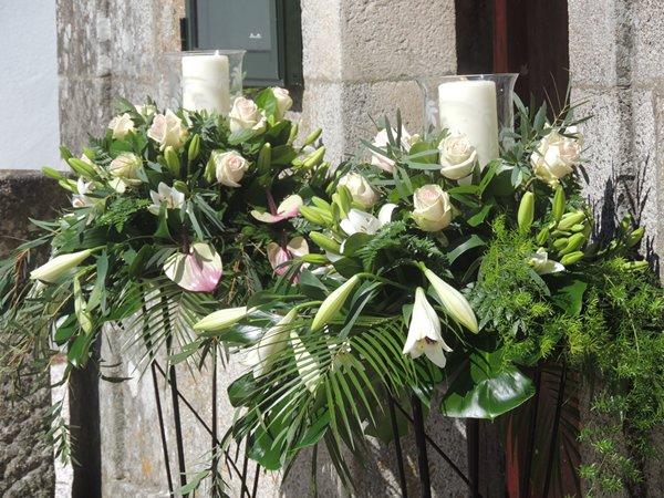 Carmen-arte-floral-trabajos-decoracion-eventos (6)