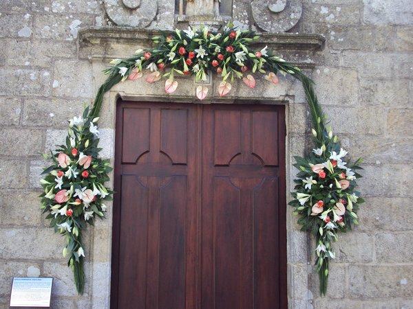 Carmen-arte-floral-trabajos-decoracion-eventos (7)
