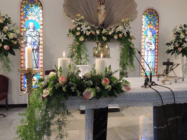 Carmen-arte-floral-trabajos-decoracion-eventos (9)