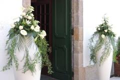 Carmen-arte-floral-trabajos-decoracion-eventos (11)