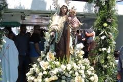 Carmen-arte-floral-trabajos-decoracion-eventos (14)