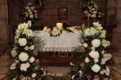 Carmen-arte-floral-trabajos-decoracion-eventos (17)