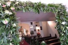 Carmen-arte-floral-trabajos-decoracion-eventos (2)