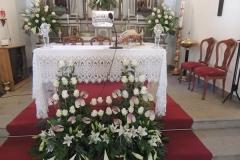 Carmen-arte-floral-trabajos-decoracion-eventos (5)