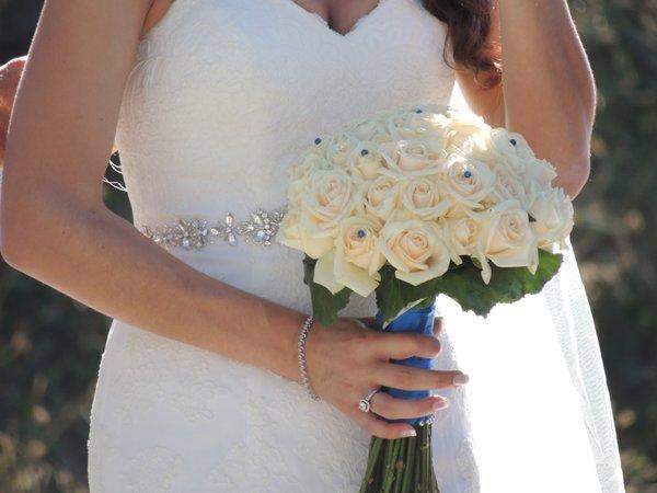 Carmen-arte-floral-trabajos-ramos-de-novia (12)