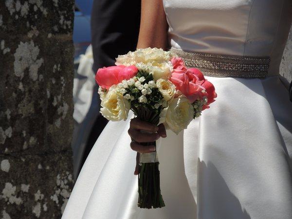 Carmen-arte-floral-trabajos-ramos-de-novia (14)