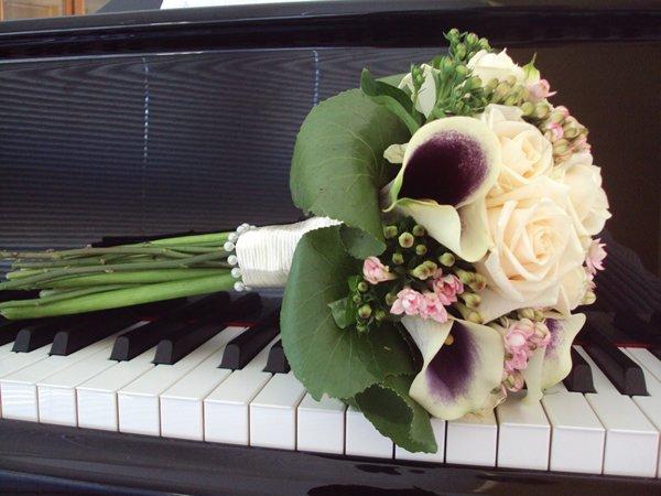 Carmen-arte-floral-trabajos-ramos-de-novia (2)