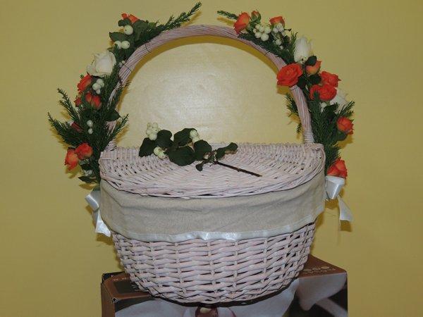Carmen-arte-floral-trabajos-ramos-de-novia (4)