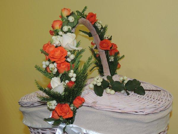 Carmen-arte-floral-trabajos-ramos-de-novia (5)