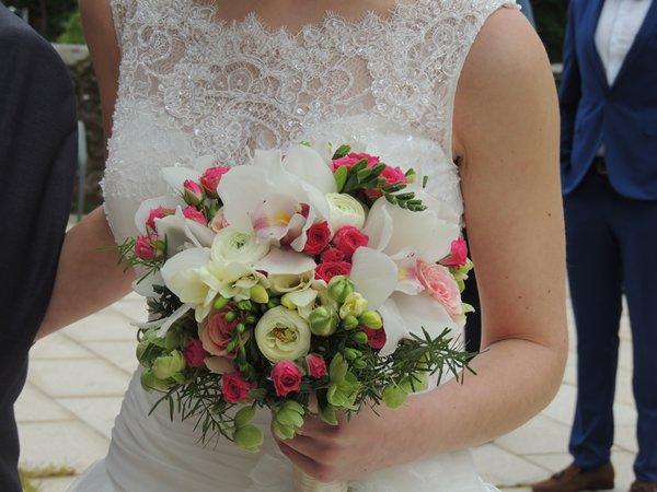 Carmen-arte-floral-trabajos-ramos-de-novia (9)