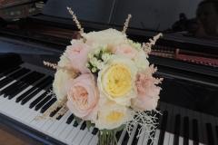 Carmen-arte-floral-trabajos-ramos-de-novia (1)