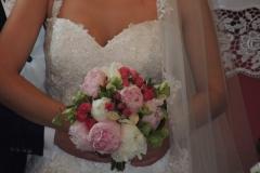 Carmen-arte-floral-trabajos-ramos-de-novia (10)