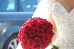 Carmen-arte-floral-trabajos-ramos-de-novia (11)
