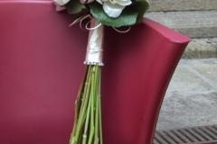 Carmen-arte-floral-trabajos-ramos-de-novia (13)