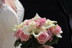 Carmen-arte-floral-trabajos-ramos-de-novia (3)