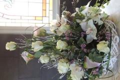 Carmen-arte-floral-trabajos-ramos-de-novia (6)