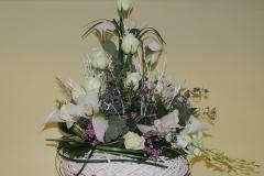 Carmen-arte-floral-trabajos-ramos-de-novia (7)