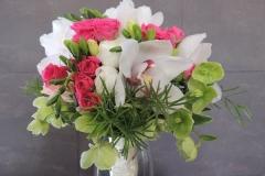 Carmen-arte-floral-trabajos-ramos-de-novia (8)