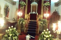 Carmen-arte-floral-trabajos-semana-santa (1)