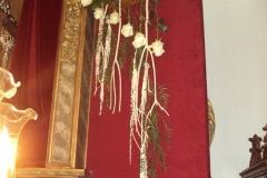 Carmen-arte-floral-trabajos-semana-santa (2)