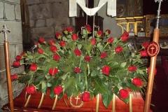 Carmen-arte-floral-trabajos-semana-santa (3)