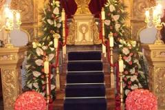 Carmen-arte-floral-trabajos-semana-santa (4)