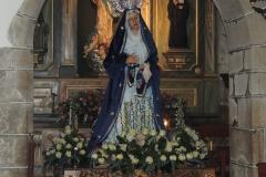 Carmen-arte-floral-trabajos-semana-santa (5)