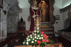 Carmen-arte-floral-trabajos-semana-santa (7)